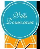 Villa Domiziana - Torre Pedrera - Rimini